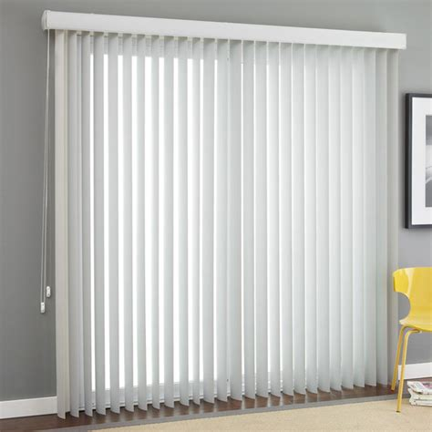 how to clean l shades how to clean vertical blinds