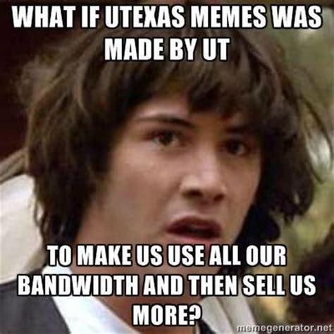 University Memes - facebook university meme pages know your meme