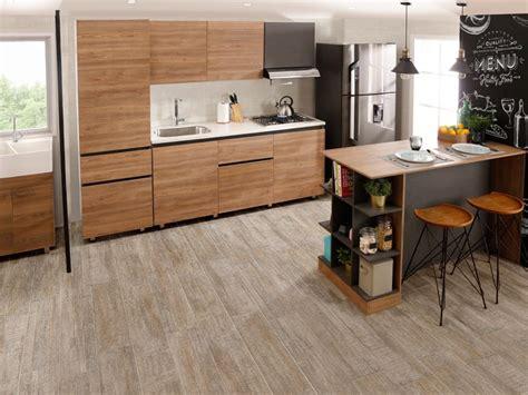 venta de modulos de cocina integral imagenes  detalles