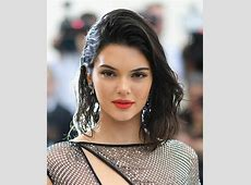 Kendall Jenner, Blake Griffin enjoy double date with