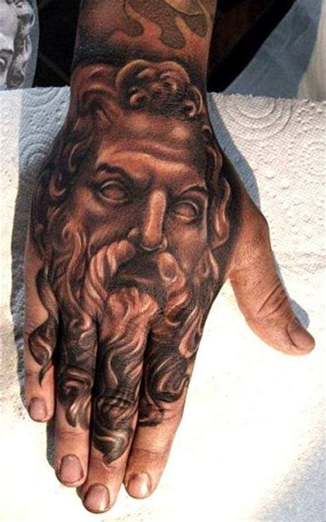 hand tattoos   world images  pinterest