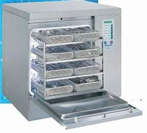 Produit Nettoyant Machine à Laver : machine a laver desinfection pour hopitaux wd 130 ~ Premium-room.com Idées de Décoration