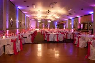 wedding halls all about banquet companies with image hoereoe storify