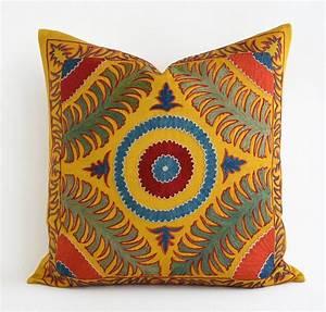 Cushty Cushions Cushion Covers Ikea Cover Blue Length