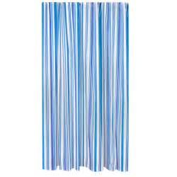 vertical striped shower curtains promotion shop for