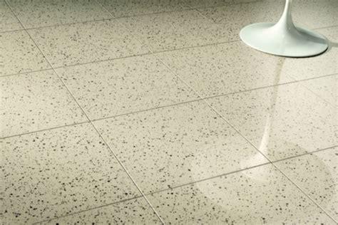 peut on peindre des joints de carrelage au sol societe de renovation 224 cholet levallois