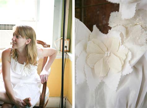 diy wedding dress diy wedding dress ideas once wed