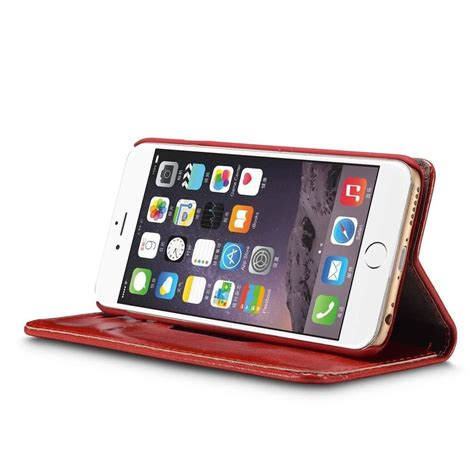 Wireless Charger Convertible ep-pg950