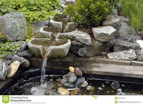 housse pour canape d angle pas cher fontaine de jardin moderne nouveaux modèles de maison