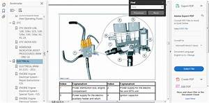 Wiring Diagram Bmw X3 F25