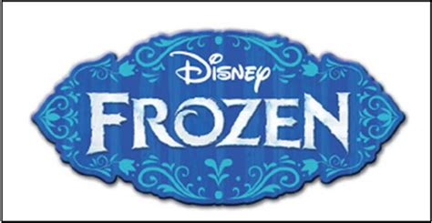"""Walt Disney Settles Trademark Lawsuit Over """"frozen""""  Dis Blog. Hand Print Logo. Waterproof Labels. Offensive Decals. Delivery Decals. Station Signs Of Stroke. Border Png Banners. Tacoma Tailgate Decals. Foot Discoloration Signs"""