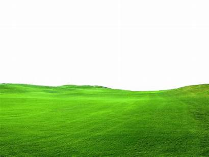 Clipart Plain Landscape Transparent Ground Grass Plains