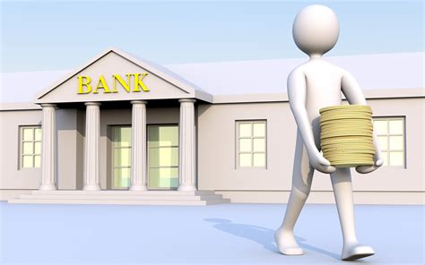 Cómo Mover Tu Dinero Entre Los Mejores Depósitos