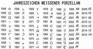 Keramik Marke Bestimmen : file meissen wikimedia commons ~ Frokenaadalensverden.com Haus und Dekorationen