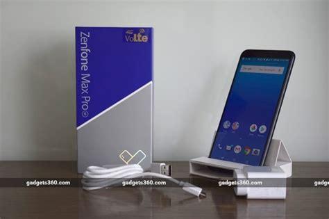 asus zenfone max pro m1 sale today via flipkart price