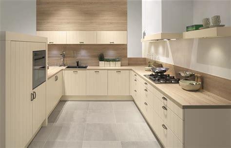 german kitchen furniture pronorm offers cut price premium cut edged worktops