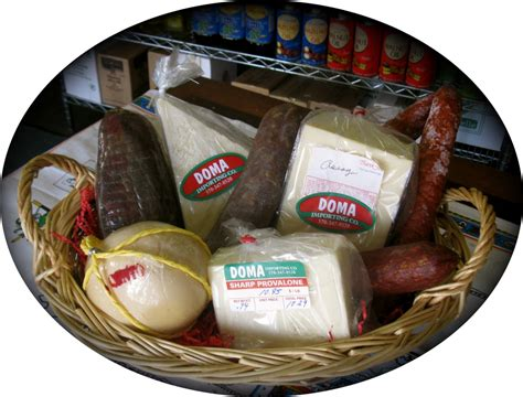 meat and cheese gift basket new products zen cart the of e commerce