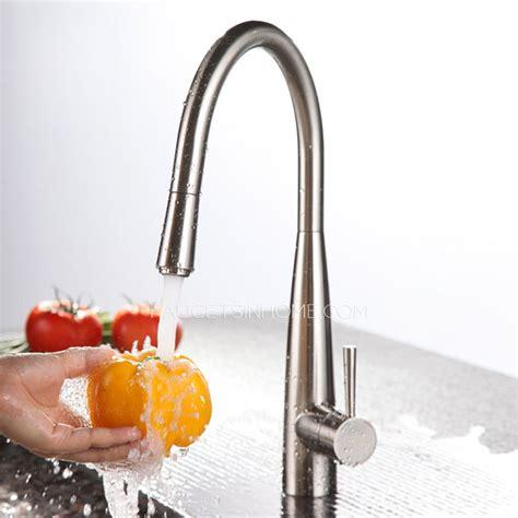 expensive kitchen faucets expensive kitchen faucets 28 images expert plumbing reviews luxury kitchen faucets moen
