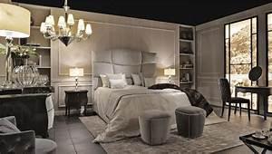 Top Furniture Brands  Fendi Casa
