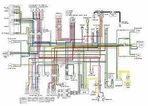 Diagram  Evinrude Wiring Diagram Outboards Full Version