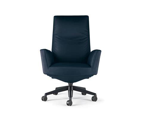 poltrona frau ufficio chancellor sedie ufficio poltrona frau architonic