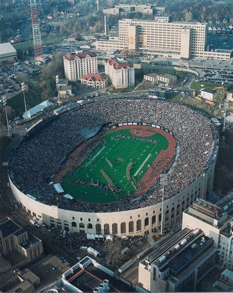 aerial   stadiums   world damn cool