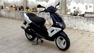 Peugeot Scooter 50 : peugeot speedfight lc 50cc scooter youtube ~ Maxctalentgroup.com Avis de Voitures