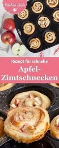 Herz Muffinform Rezept : 109 besten kuchen bilder auf pinterest kekse kuchen und ~ Lizthompson.info Haus und Dekorationen