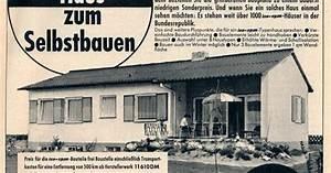 Haus Bausatz Zum Selberbauen : vongestern blog vorgefertigtes haus zum selberbauen 1964 ~ Whattoseeinmadrid.com Haus und Dekorationen