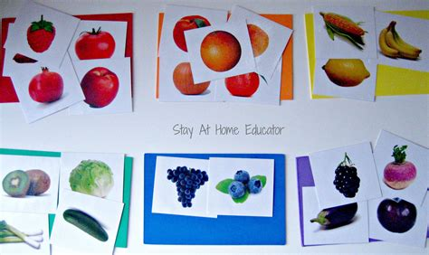 10 food and nutrition activities for preschoolers free 609 | 5598e80517896686e559ccf71b94268a