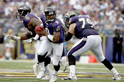 chargers    teams ravens  faced  playoffs