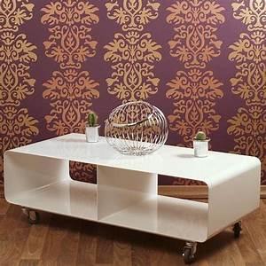 Designer Tv Tisch : moebeldeal design delights lounge ~ Markanthonyermac.com Haus und Dekorationen
