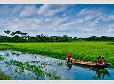 Download Bangladesh Wallpaper Gallery