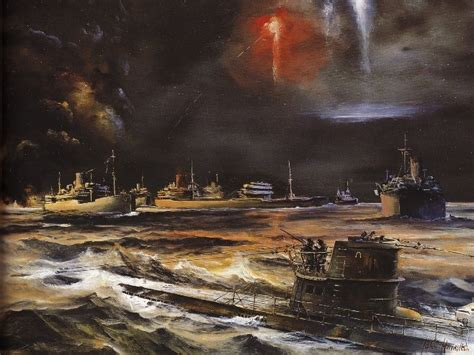 German U Boat Attacks Newfoundland by 244 Best Images About U Boote On Boats World