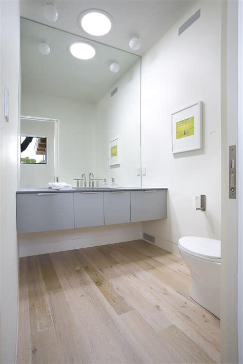 bathroom tile flooring trends white floor ideas