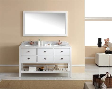 bathroom vanity cabinets perth looking for non standard bathroom vanities in perth
