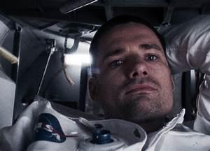 Apollo 18 (Blu-ray, 2011) Review | STATIC MASS EMPORIUM