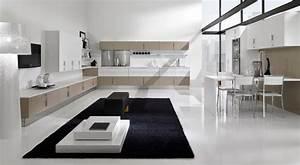 emi kitchen vitali cucine wood furniturebiz With home furniture in emi