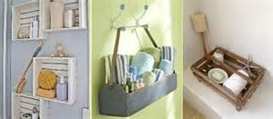 creative bathroom storage ideas creative bathroom storage concrete