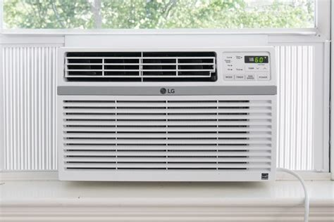 New Home Ac Unit by The Best Air Conditioner Reviews By Wirecutter A New