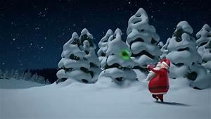 Trendfarbe Weihnachten 2017 : frohe weihnachten 2017 720p youtube ~ A.2002-acura-tl-radio.info Haus und Dekorationen
