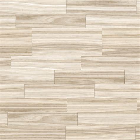 wood texture floor seamless wood texture wooden flooring www myfreetextures com 1500 free textures stock