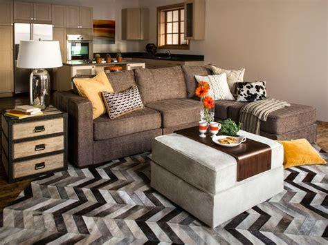 sectional sofa arrangement ideas 96 best couch arrangement ideas images on pinterest
