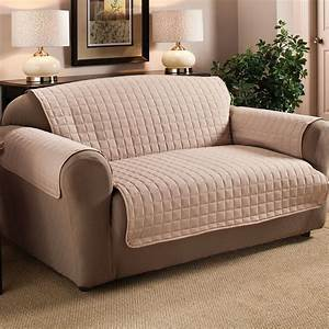 extra large sofa slipcovers sofa extra large slipcovers With slipcovers large sectional sofa