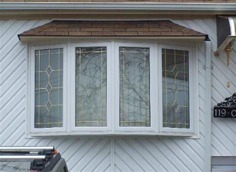 bow windows bay windows replacement windows casement windows vinyl sliders hopper