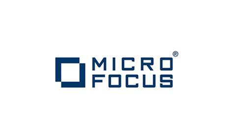 microfocus nohau