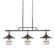 patriot lighting home depot home ideas on pinterest ceiling fan lights home depot