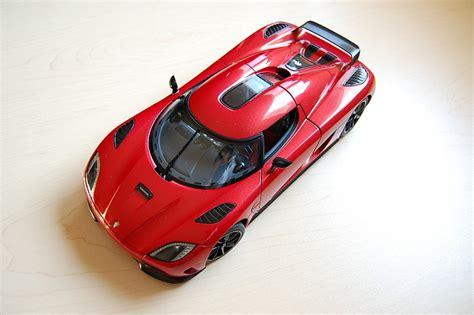 Koenigsegg Agera V8 Engine, Koenigsegg, Free Engine Image