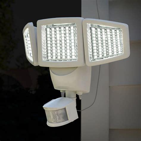 Bathroom Light Fixtures Costco