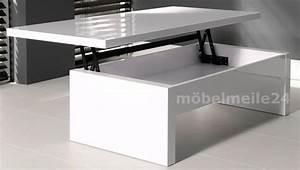 Couchtisch Ikea Weiß : h henverstellbarer esstisch ikea ~ Frokenaadalensverden.com Haus und Dekorationen